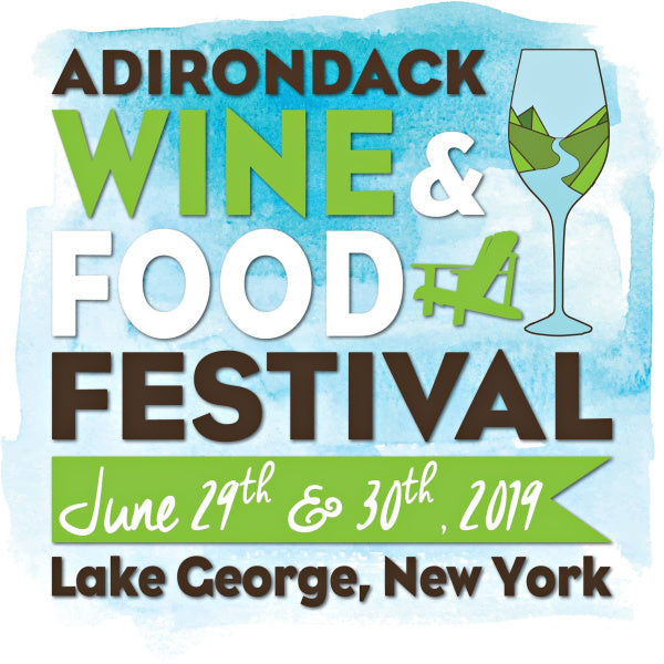 SPONSORED | Taste the Best of New York at the Adirondack Wine & Food Festival