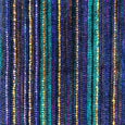 Chenille Corduroy Scarf in Multiple Colors - frittelli & LOCKWOOD - New York Makers