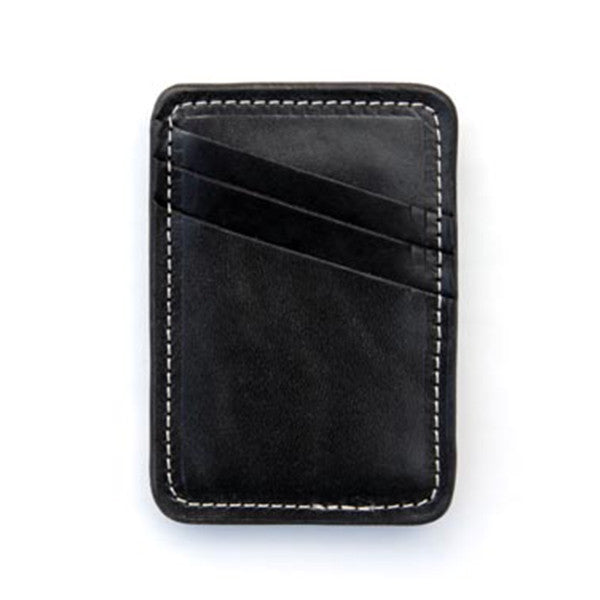 Money Clip in Multiple Shades