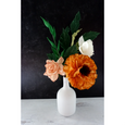 Paper Flower Bouquet - Summer Space Studio - New York Makers