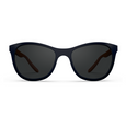 New York Makers x King Children Custom Laser Crafted Unisex Sunglasses