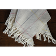 Organic Kitchen Towels - The Farmhouse Project - New York Makers