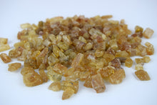 Imperial Topaz (Per Gram), Gemstones - Flight Inspired