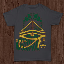 Temple Of Rah Shirt (Full Color) - 3XL, Sale - Flight Inspired