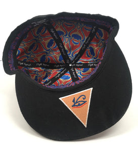 Pyramid of Horus Hat (Size 7 1/2, Vintage 2011)