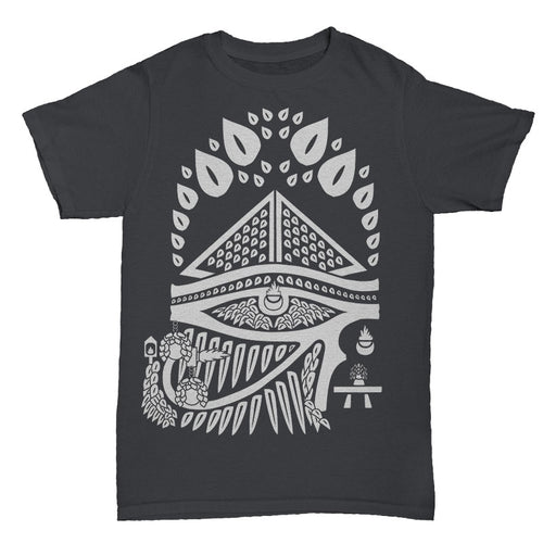 Temple Of Rah (One Color) - 3XL, Sale - Flight Inspired