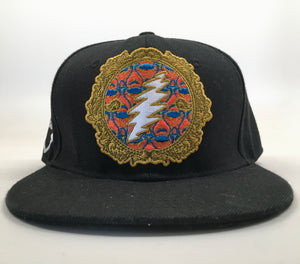 Royal Dead Hat (Size 7 5/8, Vintage 2011)