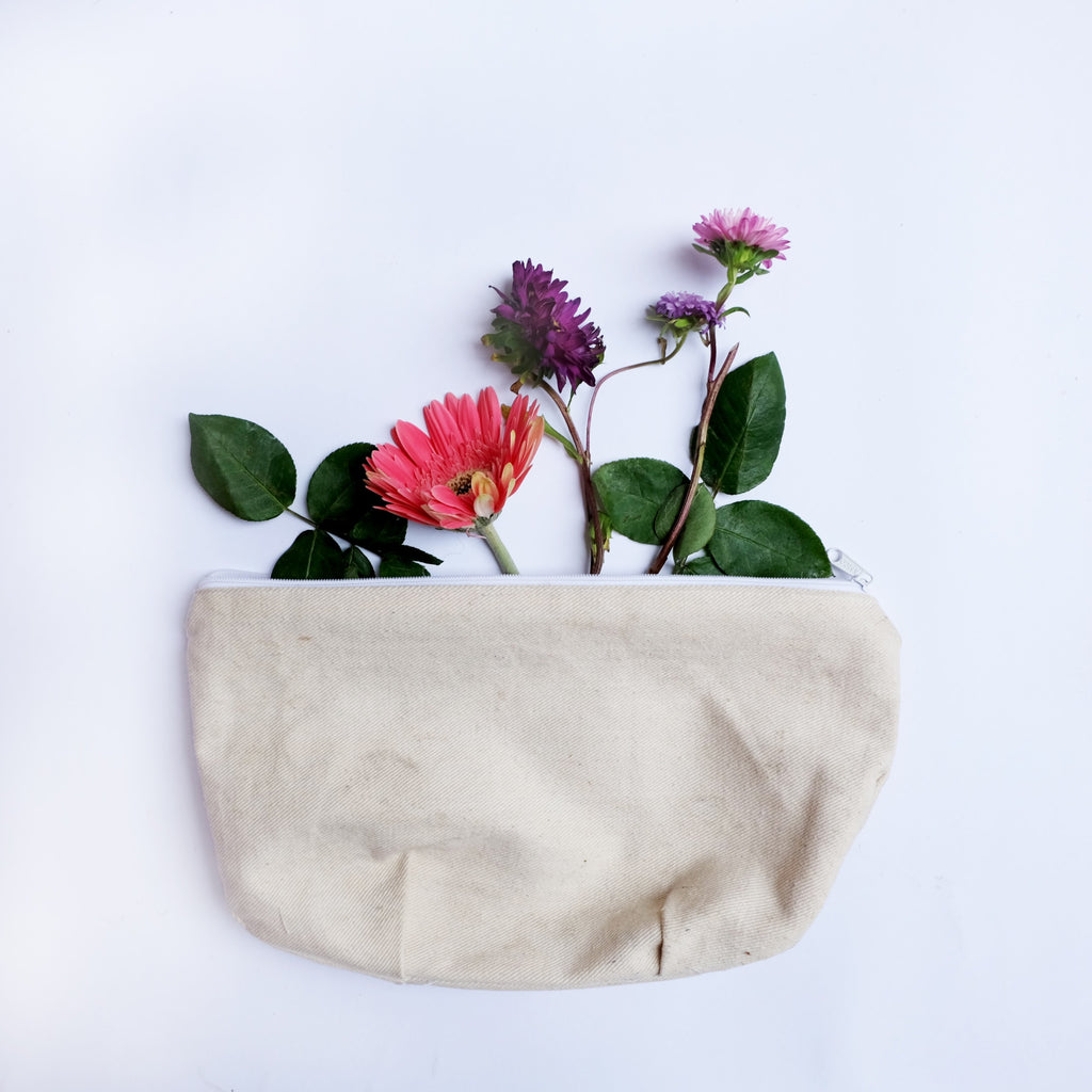 Sustainability Practices - Retail + Online