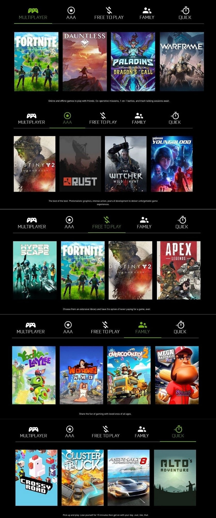 NVIDIA SHIELD Android TV 4K HDR Streaming Media Player; High Performance, Dolby Vision, Google Assistant Built-In, Works with Alexa - gaming