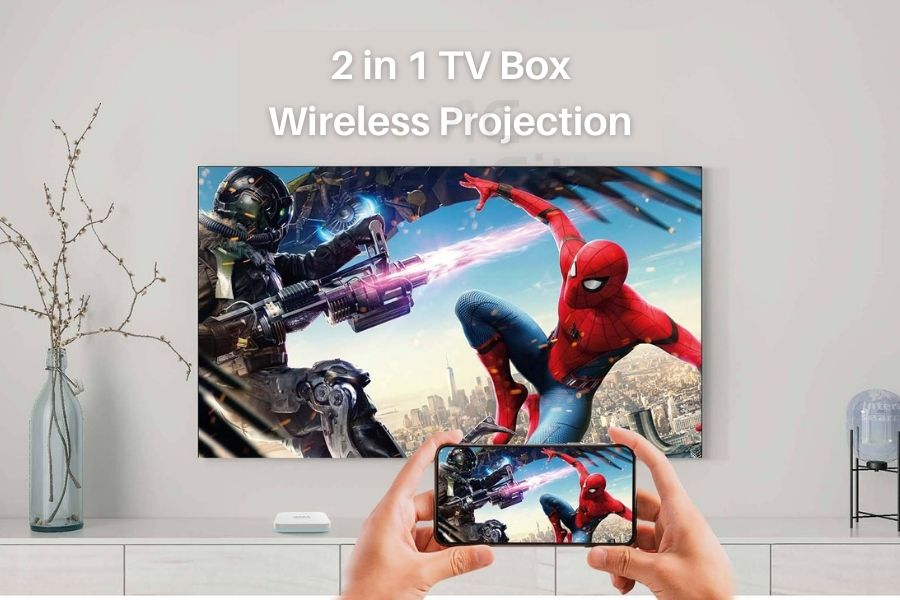 Unblock-Ubox8-Super-TVbox_-wireless-projection