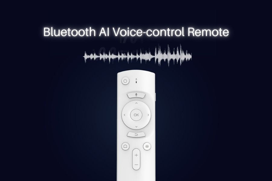 Unblock-Ubox8-Super-TVbox_remote-ai-voice-control