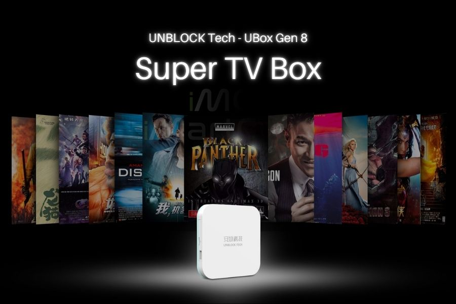 Unblock-Ubox8-Super-TVbox_main-super-tv-tons-of-contents