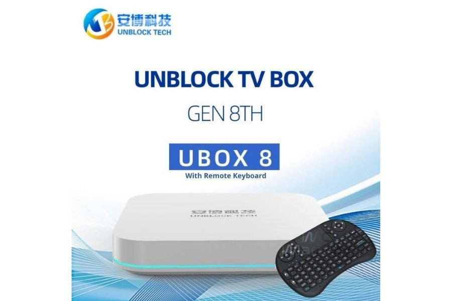 unblock-ubox-gen8-BossTV-V3X-Nvidia-Shield-TV-Pro-Box-tv-box-android-tv-box-UBOX-MAX-Apple-TV-Xiaomi-Mi-BOX-S-EVBOX-PLUS-watch-TV-show-Live-Broadcast-Korean-Drama-Movies-worldwide-Apple-TV+ design-Remote-Control-5-Things-to-Prepare-Before-Moving-to-Another-Country-Bring-Your-TV-Box