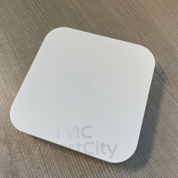 unblock ubox 8 pro max tv box android tv live tv live show movies gen8 unboxing compact design