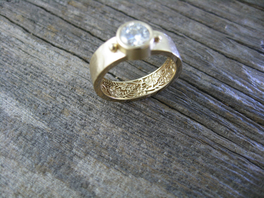 terry secret garden ring