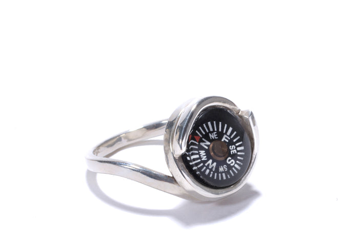 sw compass ring