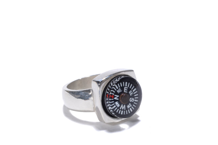 lp compass ring