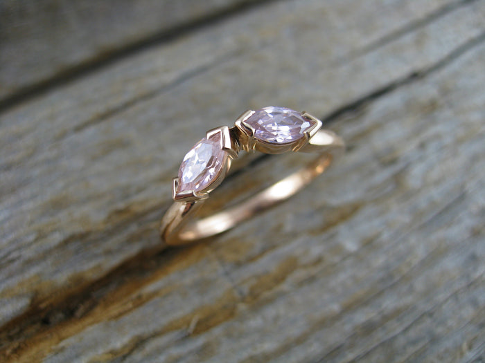 micah engagement ring