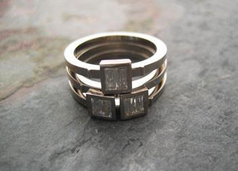 jaqua ring