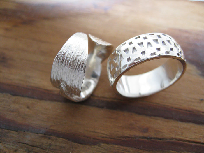 mm engagement rings