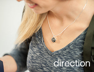 direction collection