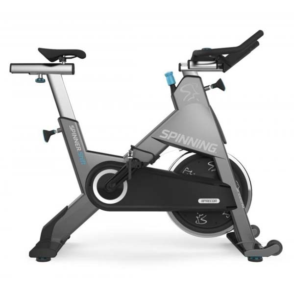 Precor Spinner Shift Indoor Cycle