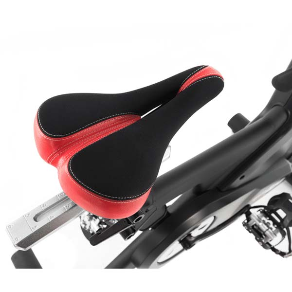 Sole SB900 Indoor Spin Bike Adjustable Seat