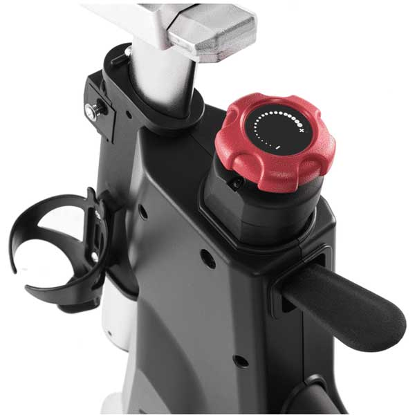 Sole SB900 Indoor Spin Bike Resistance Control