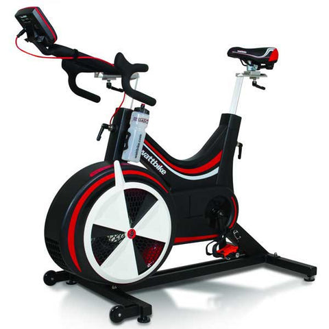 Wattbike Pro Exercise Bike