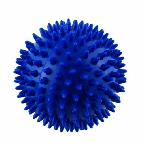 Morgan Spike Massage Ball - 9 cm Diameter