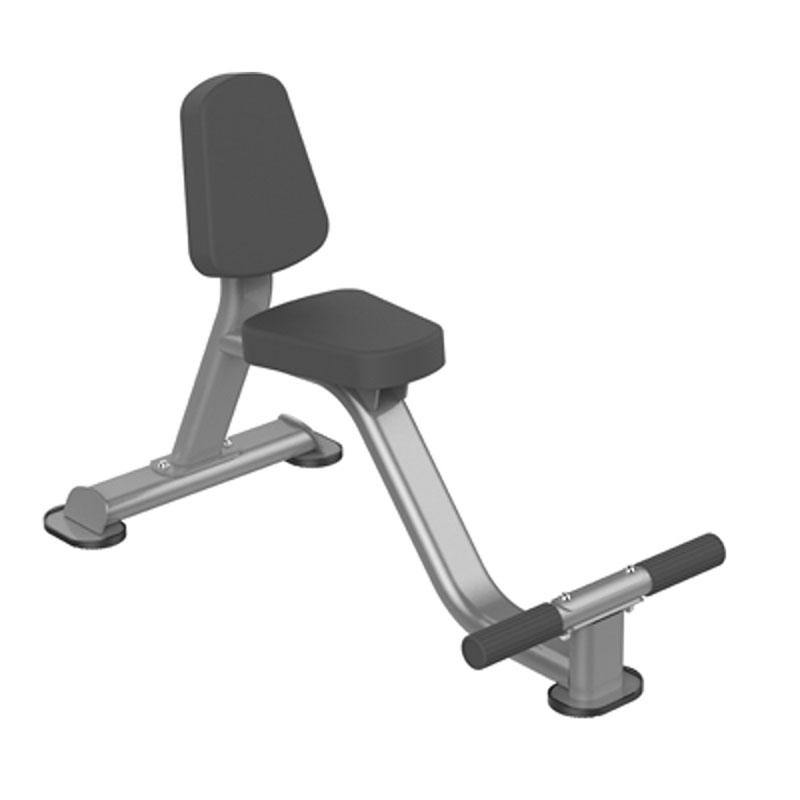 Healthstream Ultimate Commercial Strength IT7022 Utility Bench
