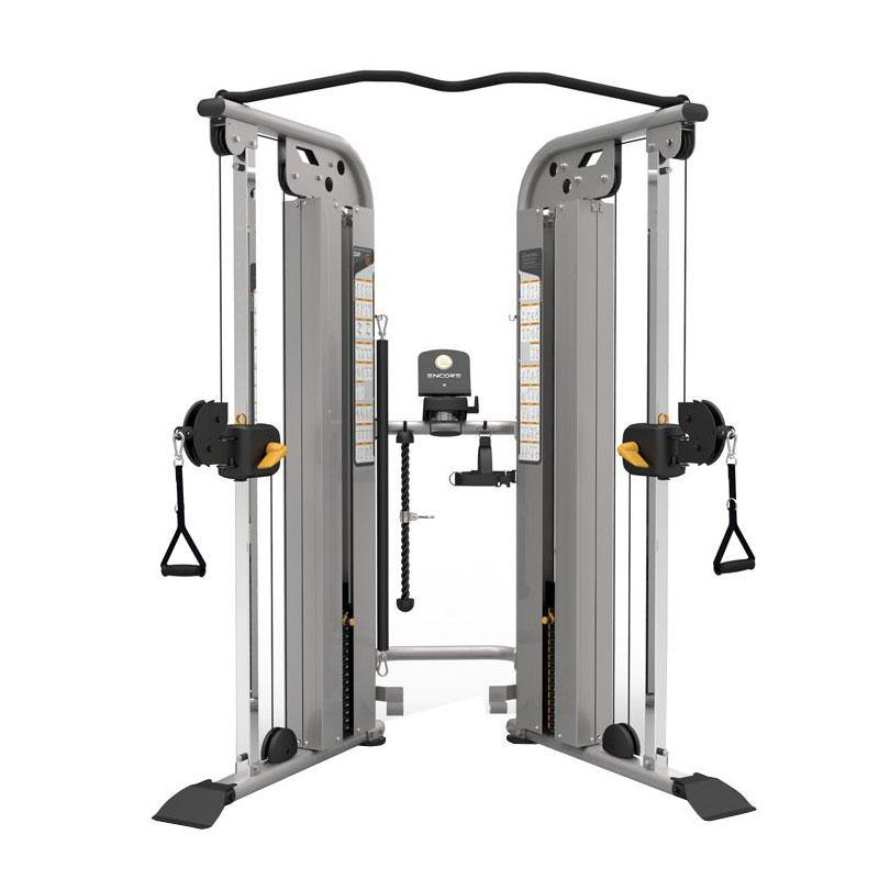 Impulse Encore Studio ES9030 Functional Trainer