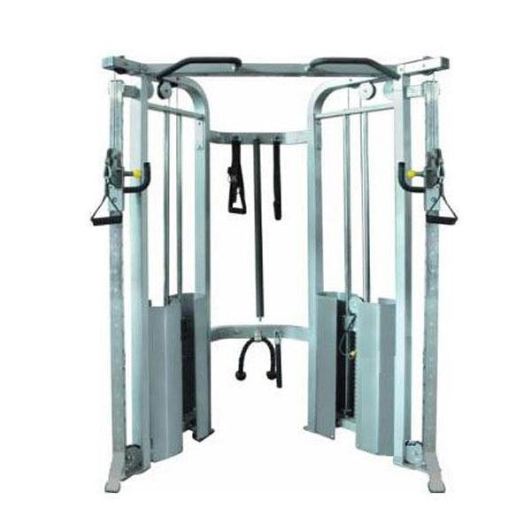 Healthstream Studio HSFT Functional Trainer