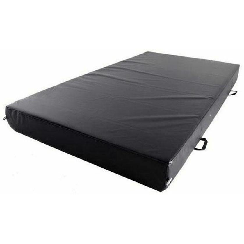 Morgan 3m x 2.5m x 60cm Crash Mat