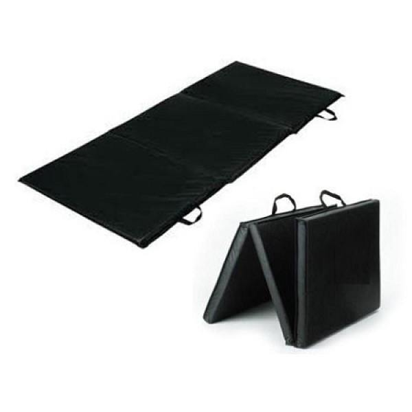 Morgan 3Pcs Fold Away Exercise Mat