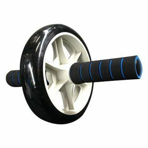 Morgan Ab Wheel