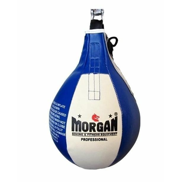 Morgan Endurance 10 Inch Speedball