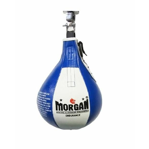 Morgan Endurance 12 Inch Speedball