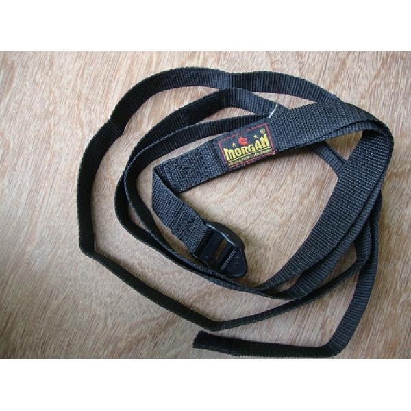 Morgan Evasion Belt