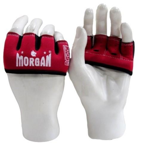 Morgan Gel Knuckle Guard-Accessories-Morgan-Junior-Cardio Online