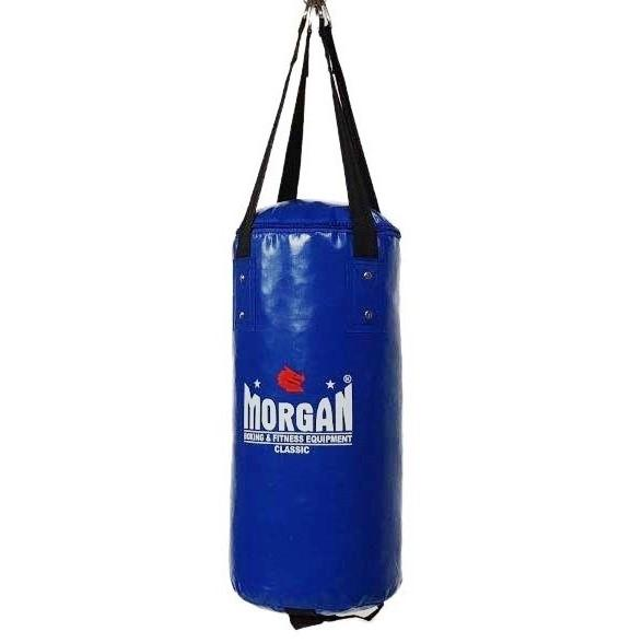 Morgan Mini & Skinny Punch Bag (Empty Option Available)