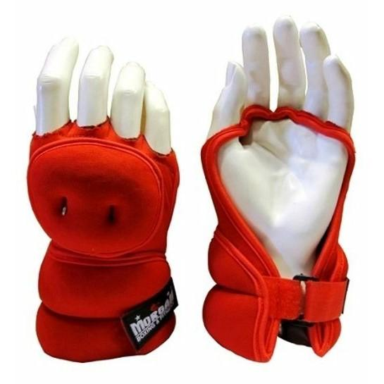 Morgan Shadow Boxing Gloves (2 KG & 5 KG)