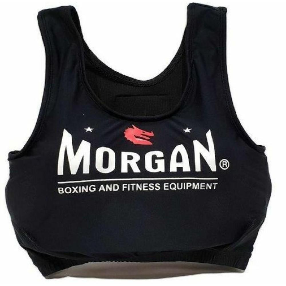 Morgan Sports Bra Guard