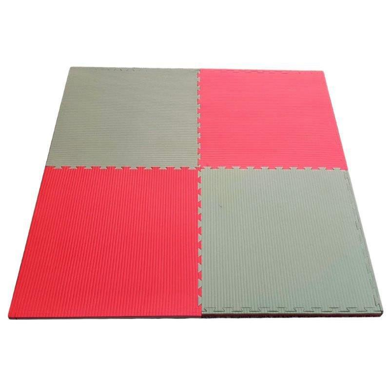 Morgan Tatami Jigsaw Interlocking Floor Mats 4cm