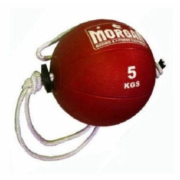 Morgan Tornado Ball (5 KG)