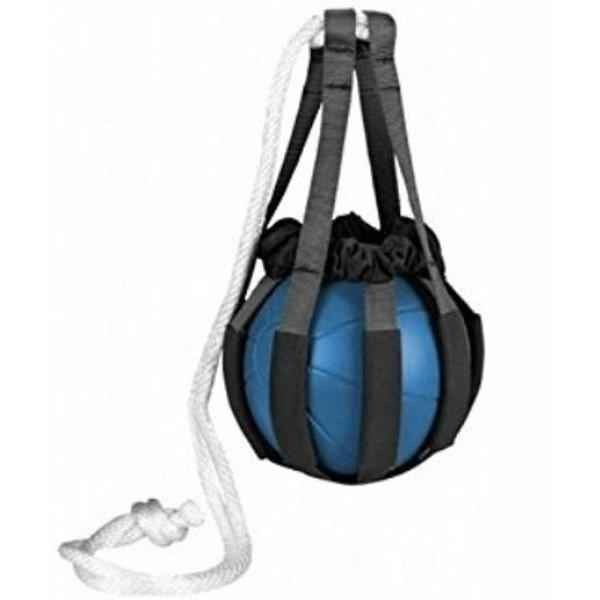 Morgan Tornado Ball Harness