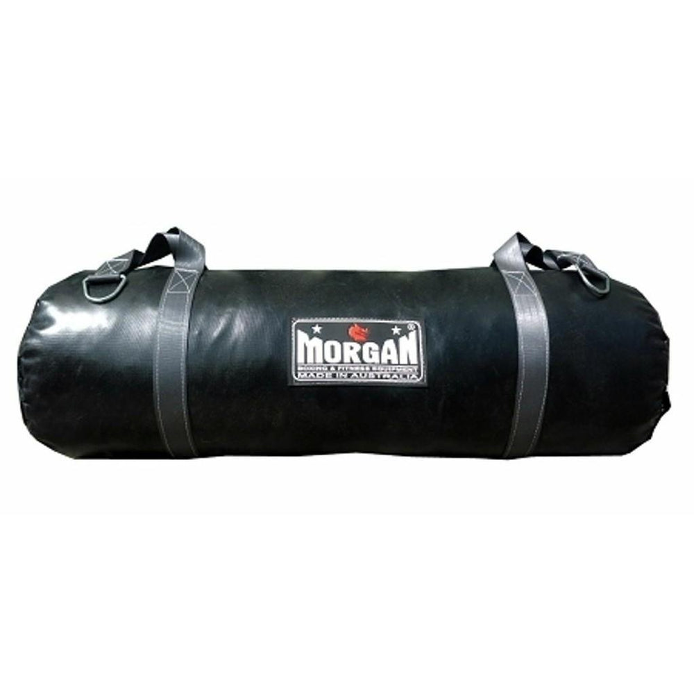 Morgan Uppercut Bag (Empty Option Available)