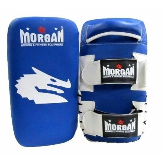 Morgan V2 Junior Thai Pads