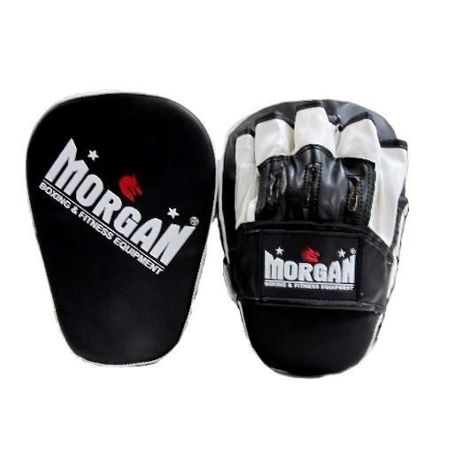 Morgan V2 Starter Focus Pads (Pair)