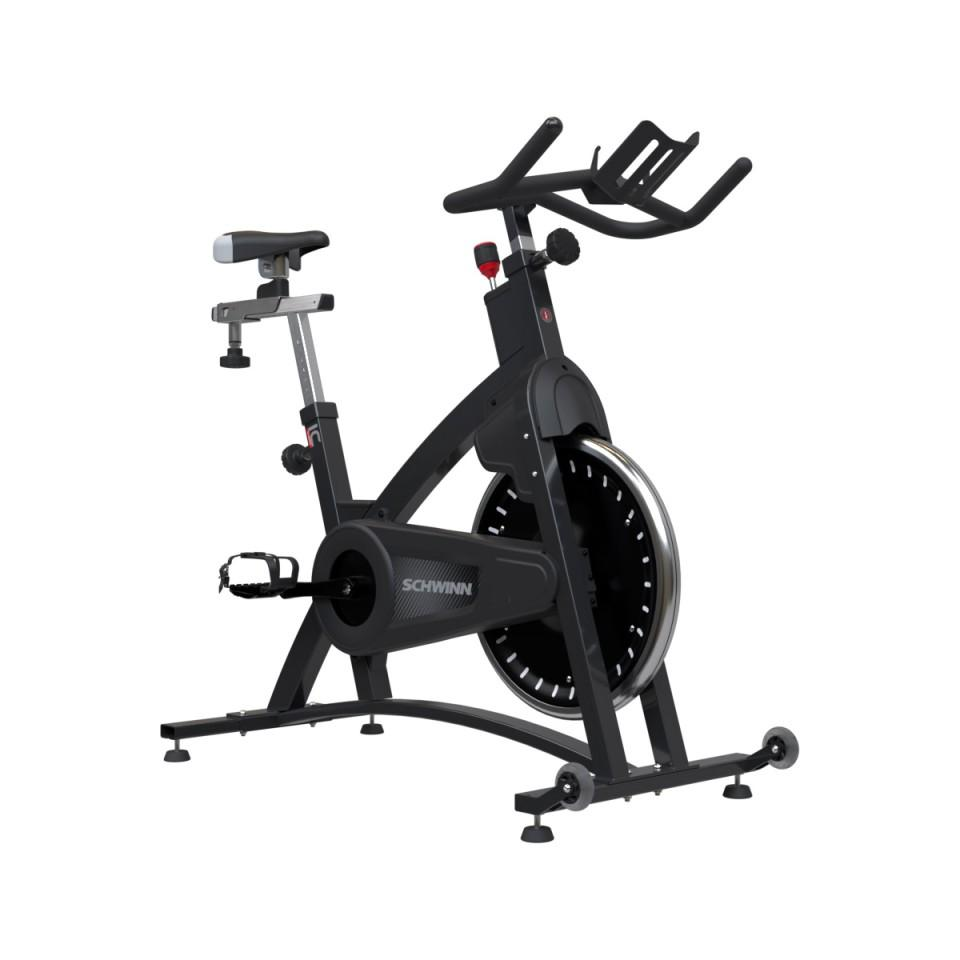 Schwinn IC Classic Indoor Cycle Spin Exercise Bike-Exercise Bike-Schwinn-Cardio Online